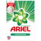 Bild: ARIEL Vollwaschmittel strahlend rein Pulver