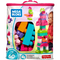 Bild: Fisher-Price Mega Bloks