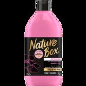 Bild: Nature Box Spülung Mandel-Öl