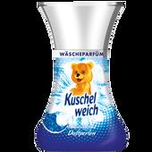 Bild: Kuschelweich Wäscheparfüm Duftperlen Himmlische Frische