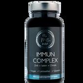 Bild: its me now Immun Complex
