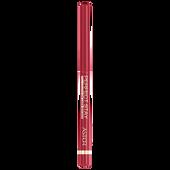 Bild: ASTOR Perfect Stay Full Colour Lip Liner Definer full of red