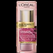 Bild: L'ORÉAL PARIS Age Perfect Golden Age Serum-Lotion