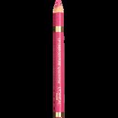 Bild: L'ORÉAL PARIS Lipliner Color Riche Couture pink fever