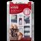 Bild: KISS 100 Full Cover Nails Long Stilettos