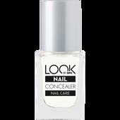 Bild: LOOK BY BIPA Nail Concealer Nail Care