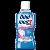 Bild: Odol-med3 Mundspülung Zahnfleisch Aktiv