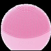 Bild: FOREO LUNA Play Plus Pearl Pink Gesichtsbürste