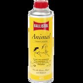 Bild: BALLISTOL Animal Pflegeöl