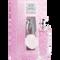 Bild: Naomi Campbell Cat Deluxe Eau de Toilette (EdT)