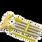 Bild: FRÜHWALD Switch Stick Luxury smilies