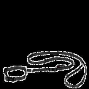 Bild: GoLeyGo Hundeleine und Halsband
