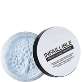 Bild: L'ORÉAL PARIS Infaillible Magic Loose Powder