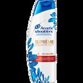 Bild: head & shoulders Supreme Rot Shampoo