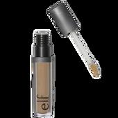 Bild: e.l.f. HD Lifting Concealer fair