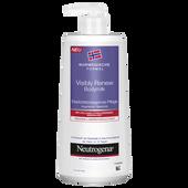 Bild: Neutrogena Visibly Renew Bodymilk