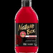 Bild: Nature Box Conditioner Granatapfel