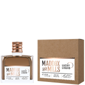 Bild: MADDOX and MILLS Lucky Liquid Eau de Toilette (EdT)