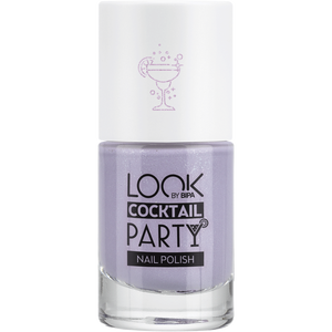 Bild: LOOK BY BIPA Cocktail Party Nagellack margarita