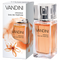 Bild: VANDINI Orange Eau de Parfum (EdP)