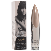Bild: Naomi Campbell Private Eau de Toilette (EdT) 30ml