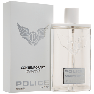 Bild: Police Contemporary Eau de Toilette (EdT)