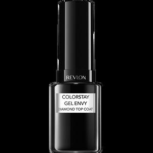 Bild: Revlon Colorstay GelEnvy  Top Coat