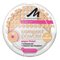 Bild: MANHATTAN Clearface Compact Powder natural