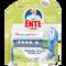 Bild: WC-Ente Frische-Siegel Original Limone