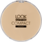 Bild: LOOK BY BIPA Mattifying Compact Powder 010