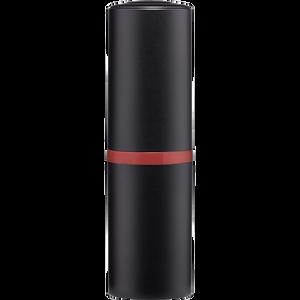 Bild: essence Ultra Last Instant Colour Lipstick rich mahogany