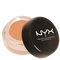 Bild: NYX Professional Make-up Dark Circle Concealer medium