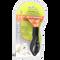 Bild: FURminator Fellpflegewerkzeug deShedding Tool Langhaar