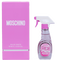 Bild: Moschino Pink Fresh Couture Eau de Toilette (EdT) 30ml