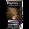Bild: syoss PROFESSIONAL Color Trending Now herbstblond