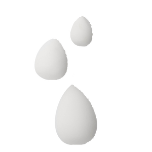 Bild: e.l.f. Precision Sponge Trio