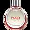 Bild: Hugo Boss HUGO Woman Eau de Parfum (EdP)
