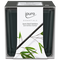 Bild: ipuro Duftkerze Essentials Black Bamboo