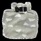 Bild: bambino mio Tasche Wolke Sieben