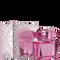 Bild: Versace Bright Crystal Absolu Eau de Parfum (EdP) 90ml