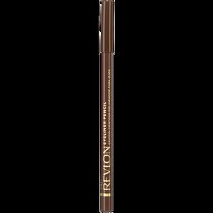Bild: Revlon Classic Eye Liner Pencil 02 earth brown