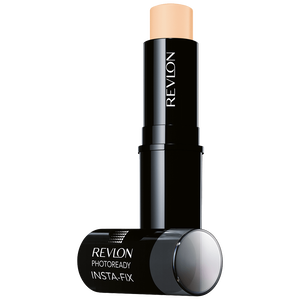 Bild: Revlon Photoready Insta Fix Make Up 120 vanilla
