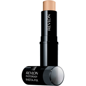 Bild: Revlon Photoready Insta Fix Make Up 150 cool beige