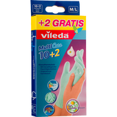 Bild: vileda Multi Care