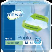 Bild: TENA Pants Super Medium