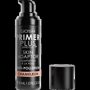 Bild: GOSH Primer Plus + Skin Adaptor