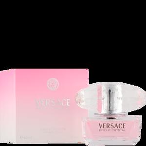 Bild: Versace Bright Crystal Eau de Toilette (EdT) 50ml