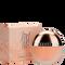 Bild: Cerruti 1881 Pour Femme Eau de Toilette (EdT) 100ml