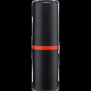 Bild: essence Ultra Last Instant Colour Lipstick head-to-ma-toes