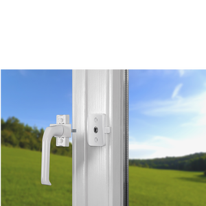 Bild: reer Fenster- und Balkontürsicherung
